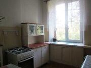 2х комнатная квартира в Металлургическом районе - Фото 1