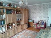 Ростов - Фото 5