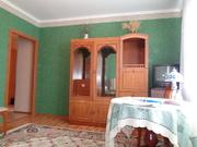 1 комнатная кв в г.Троицк, микрорайон В дом 41 - Фото 4
