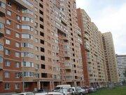 Продаем 1 к.квартиру в Сходне - Фото 1