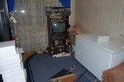 Трехкомнатная квартира в г.Талдом - Фото 4