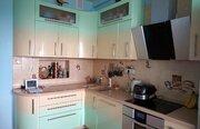 Однокмнатная квартира в Путилково (м.Митино, Планерная) - Фото 3