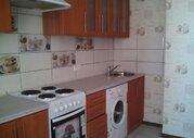 Продается 1-комнатная квартира с ремонтом, 12/17 эт. 42 м2
