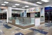Сдам Торговое помещение, 1200 м2 - Фото 4