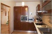 130 000 €, Продажа квартиры, Купить квартиру Рига, Латвия по недорогой цене, ID объекта - 313136819 - Фото 2