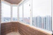 Продается квартира, Балашиха, 35м2 - Фото 4