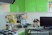 Продаю3комнатнуюквартиру, Дзержинск, улица Комбрига Патоличева, 19