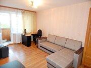2-х комнатная квартира на улице Лермонтова - Фото 2
