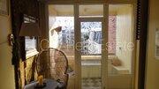 180 000 €, Продажа квартиры, Улица Заля, Купить квартиру Рига, Латвия по недорогой цене, ID объекта - 309743570 - Фото 18