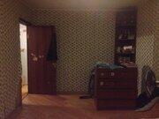 Продам 3-х комнатную квартиру г.Жуковский ул. Баженова д.4 - Фото 2