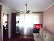 Продам 2к. кв. г.Чехов ул.Маркова - Фото 1