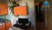 Продается 1-комнатная квартира с хорошим косметическим ремонтом - Фото 2