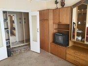 Сдам 1 комнатную на 70 лет Октября с мебелью и бытовой - Фото 4