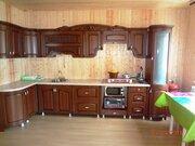 Продается дом круглогодичного проживания г.Жуковский - Фото 3