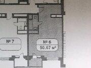 """Квартира в ЖК """"Фили Град"""" - Фото 2"""
