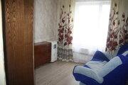 3-х квартира 67 кв м ул. Воронежская д 34 корп. 5 - Фото 5