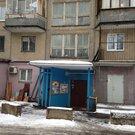 Продается однакомнатная квартира в гор .Жуковский Раменского района - Фото 3