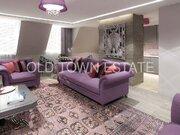 459 000 €, Продажа квартиры, Купить квартиру Рига, Латвия по недорогой цене, ID объекта - 313141776 - Фото 2