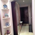 Отличная 1-комнатная квартира в мкр. Ивановские дворики - Фото 4