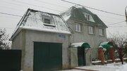 Дом в центре Коломны - Фото 2