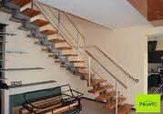 Элитная 2-уровневая 6-комнатная квартира, - Фото 5