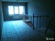 Продам 1к. квартиру - Фото 1