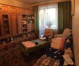 3-х комнатная квартира в п. Старый Городок (3 км от г. Кубинки) - Фото 3