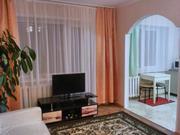 Квартира посуточно Вольск - Фото 1