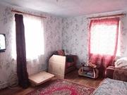 Продажа участка, Ржакса, Ржаксинский район, Тамбовская обл. - Фото 5