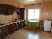 Продается дом круглогодичного проживания г.Жуковский - Фото 4