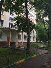 М. Измайловская. 2-х квартира, Измайловский пр. 14 к.1 - Фото 1