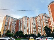 Сдается 2-х комнатная кв. ул. Лухмановская д.29 - Фото 1