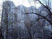 Продажа квартиры, Валдайский пр - Фото 3