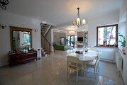 Продажа дома, Одинцовский район - Фото 5