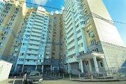 Продается 2 комнатная квартира на Велозаводской улице - Фото 3