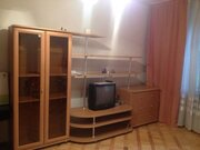 Продажа однокомнатной квартиры м. Рязанский проспект, Михайлова, д.16 - Фото 2