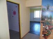 109 800 €, Продажа квартиры, Купить квартиру Рига, Латвия по недорогой цене, ID объекта - 313161495 - Фото 4