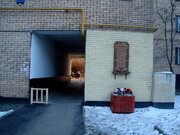 Продажа 2-х комнатной квартиры, Купить квартиру в Москве по недорогой цене, ID объекта - 316852241 - Фото 16