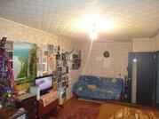 1-к кв, хорошее состояние, Красноармейск, Испытателей 27 - Фото 2
