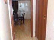 Шикарная 3х комнатаня квартира в новом районе г. Тосно - Фото 5