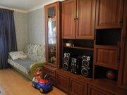 1-комнатная квартира в новостройке - Фото 3