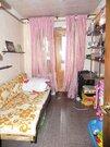 Трёхкомнатная квартира улучшенной планировки по проспекту Кирова - Фото 3