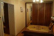 Продается 2-комнатная квартира на Севастопольской - Фото 5
