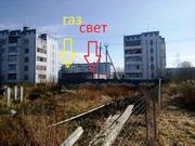 Продажа участка, Запрудня, Ул. Первомайская, Талдомский район - Фото 1