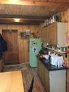 Продается Дом в дер.Бородки Одинцовский район 17 км. МКАД - Фото 2