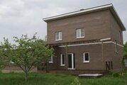 Новый дом в деревне - Фото 3