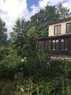 Продаю дом 240 м2 в п.Быково, 10 сот, ПМЖ, сосны, баня, ж\д станц. 3ми - Фото 2