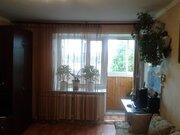 Продам 1 комн. квартиру в г. Ожерелье, в отличном состоянии - Фото 1