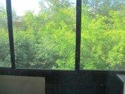 2х комнатная квартира в Металлургическом районе - Фото 4