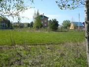 Продам участок в д. Еськино чеховского р-на - Фото 5